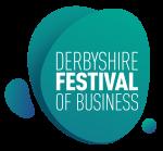 90048 B2B Festival of Business Identifier