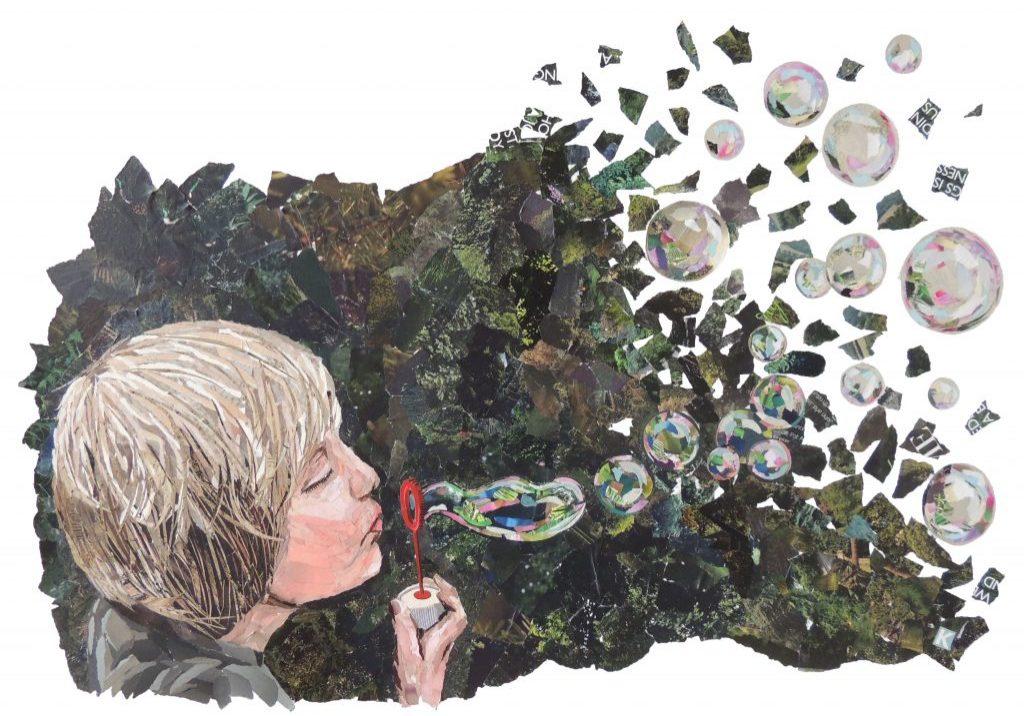 1.8 Kirstie Adamson Bubbles