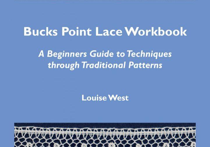 13-Bucks-workbook