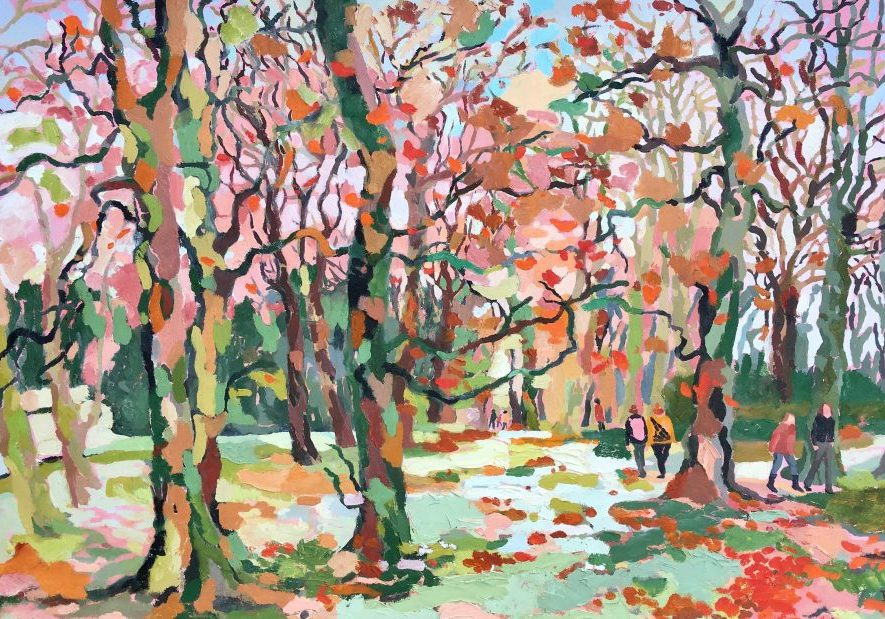 Autumn-Colours-in-the-Woods-300dpi