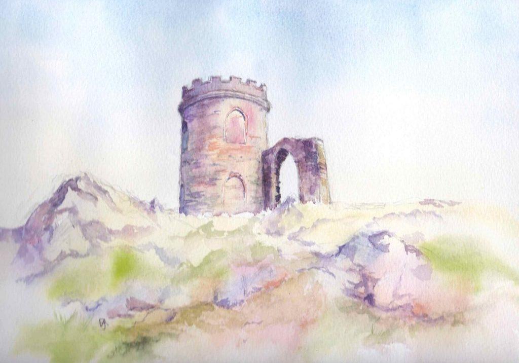 Bradgate-park-Old-John-tower-copy