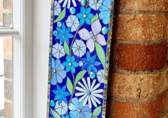 China-Petals-Meadow-Blue-Window