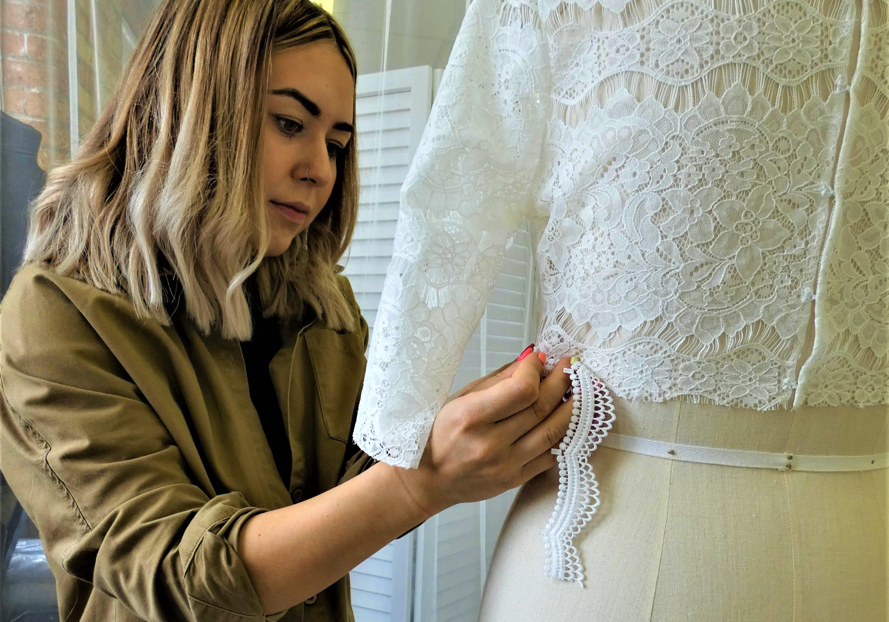 Georgina-Louise-bespoke-bridal