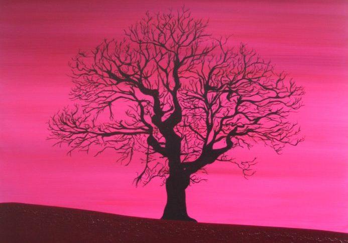 Lonely-Tree-300dpi