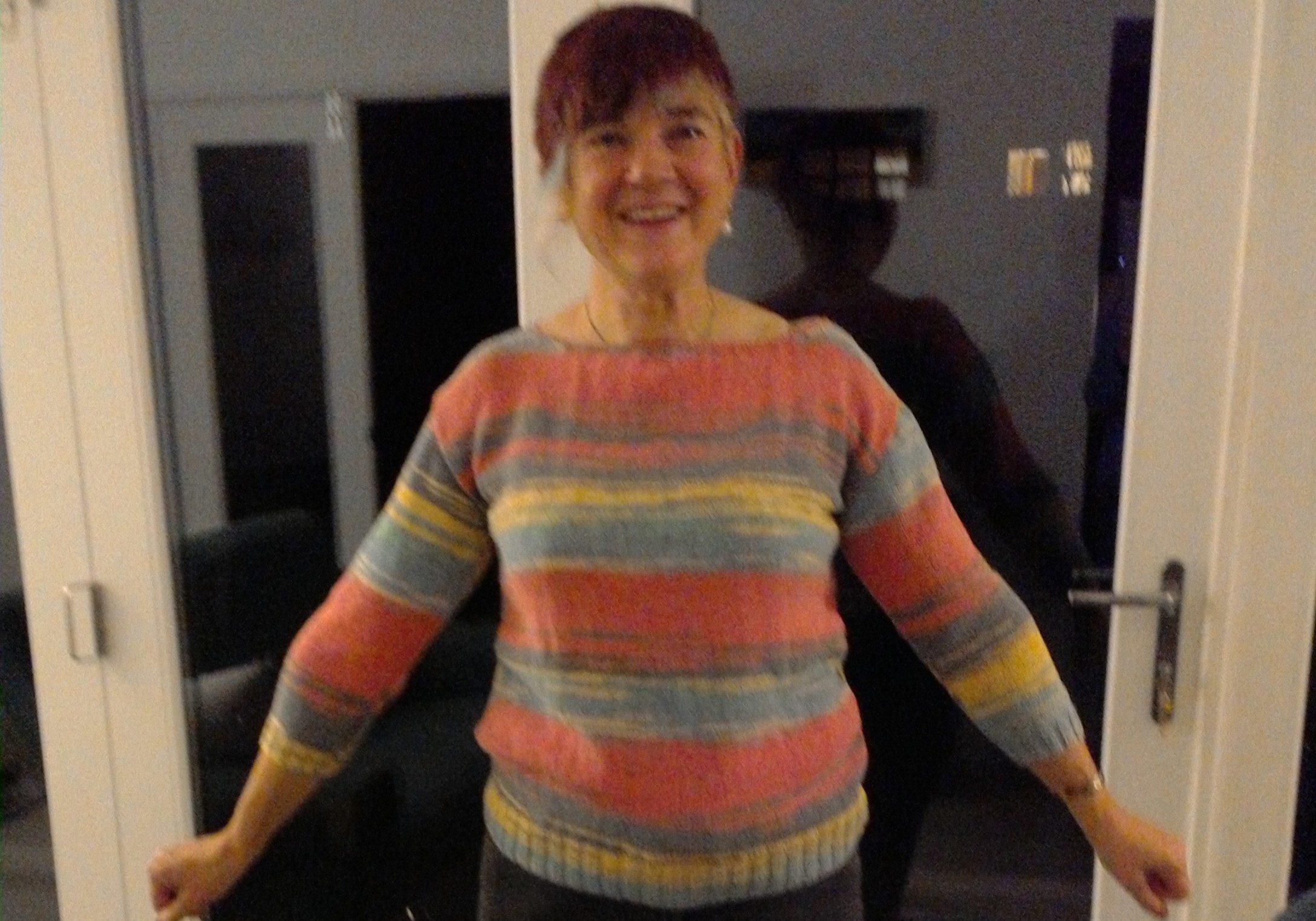 Sue-Russell-Weaver-2