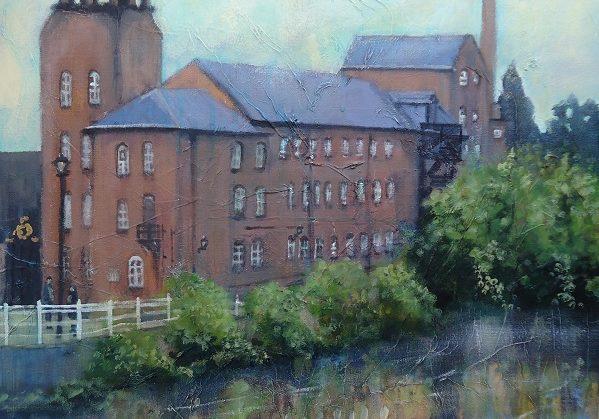 The-Silk-Mill-Derby