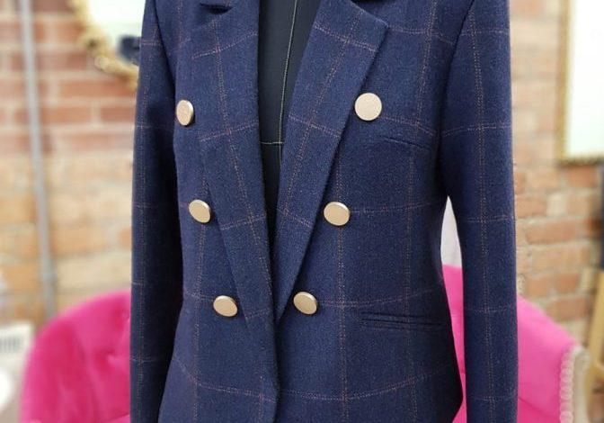 Tweed-blazer-7