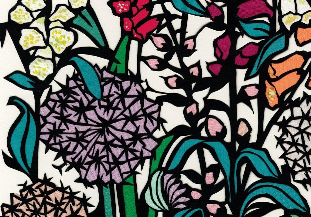 ZZLEWIS_Foxgloves_detail_fabric