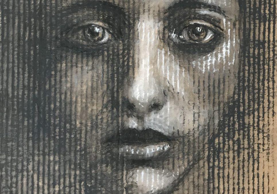 innocence-Pam-Giovannelli
