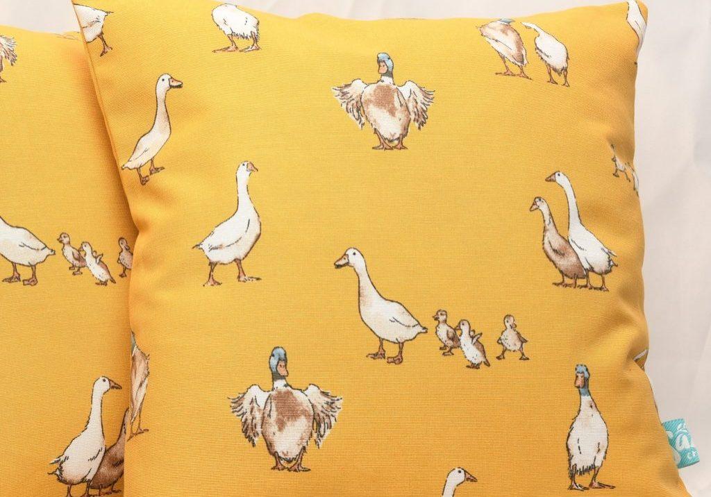 sazzi-cushions2